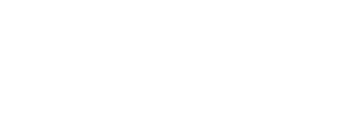 Frederick Law Olmsted Parks Logo