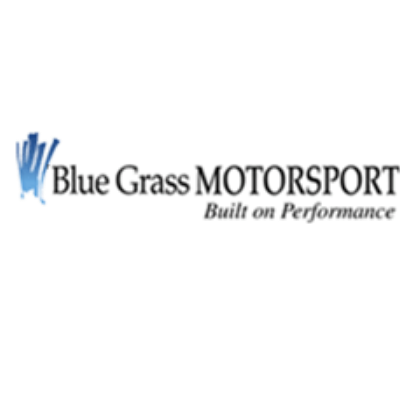 Bluegrass Motorsport is a generous sponsor of the Olmsted Parks Conservancy Membership Drive.