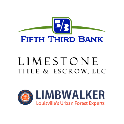 5/3, Limestone, Limbwalker are a generous sponsors of the Olmsted Parks Conservancy Membership Drive.