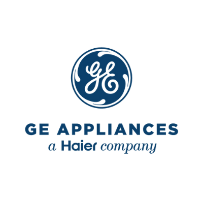 GE Appliances is a generous sponsor of the Olmsted Parks Conservancy Membership Drive.