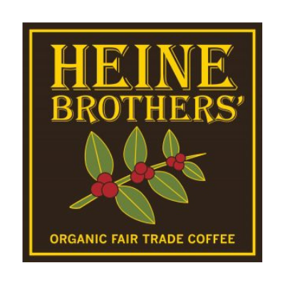 Heine Brothers is a generous sponsor of the Olmsted Parks Conservancy Membership Drive.